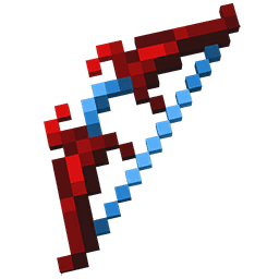 Minecraft Dungeons Red Snake