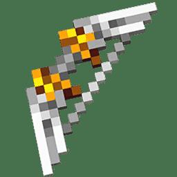 Minecraft Dungeons Sabrewing