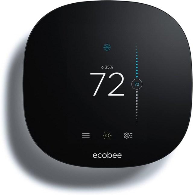 ecobee EB-STAT Lite