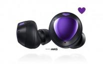 Haze Purple Samsung products