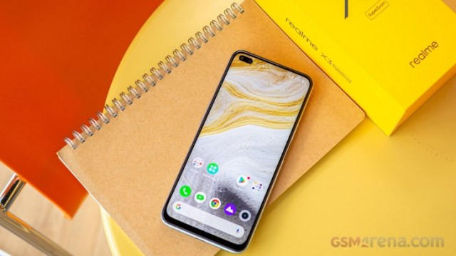 Realme X3 SuperZoom to launch in India on June 26
