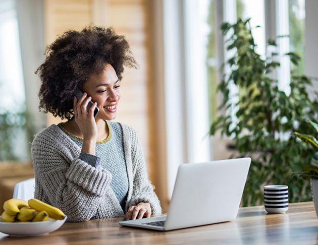 Salesforce Anywhere, vos données en un coup d'oeil