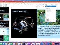 Microsoft Office already running on Apple's new Mac chips