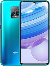 Xiaomi Redmi 10X Pro 5G
