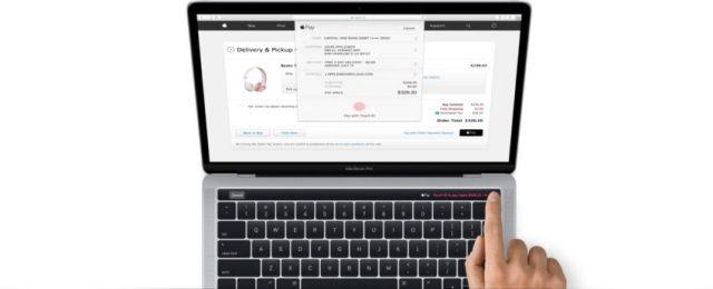 apple pay safari e1478708673358 Comment ajouter une carte et utiliser Apple Pay sur iPhone, Apple Watch, Mac et iPad
