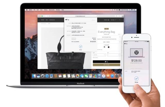 utiliser apple pay Comment ajouter une carte et utiliser Apple Pay sur iPhone, Apple Watch, Mac et iPad