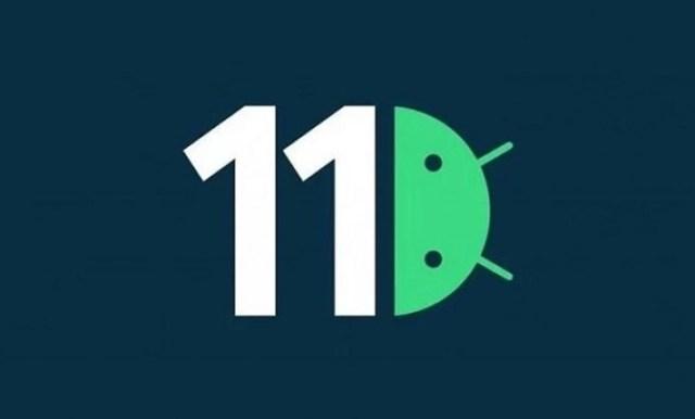 vivo NEX 3S 5G and iQOO 3 get Android 11 Beta