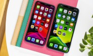 Apple's iPhone 12 Pro and 12 Pro Max will have 120Hz displays, thinner bodies