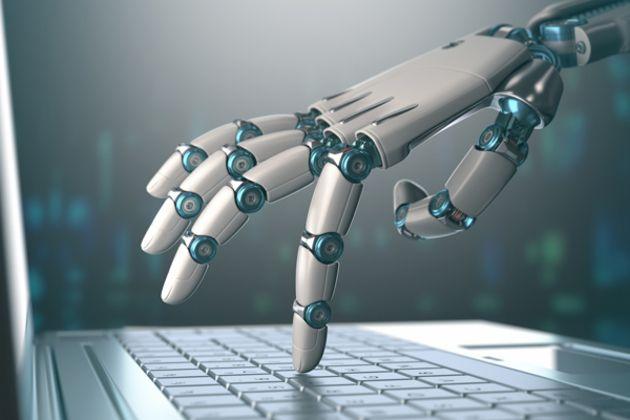 Algorithmes: les administrations forcées à plus de transparence