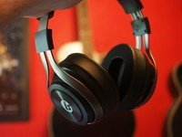 LucidSound LS50X Xbox headset review: A champion emerges
