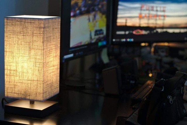 Kira Home lamp
