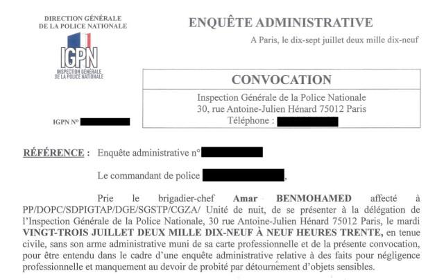 https://i0.wp.com/www.ultimatepocket.com/wp-content/uploads/2020/07/comment-la-hierarchie-policiere-a-tente-detouffer-les-affaires-de-maltraitance-au-tribunal-de-paris-streetpress-com-2.jpg?w=640&ssl=1
