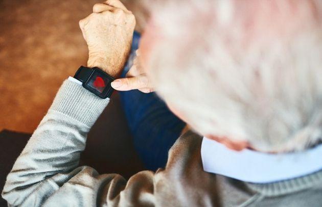 Des montres connectées pointées du doigt pour des failles de sécurité majeures