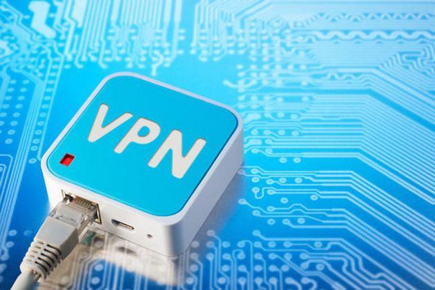 Des VPN zero logs laissent fuiter… leurs logs