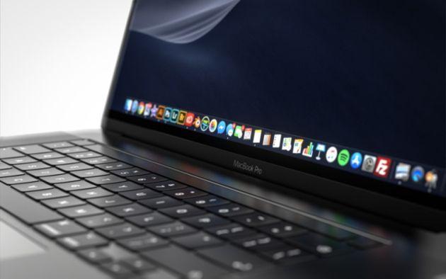 Essor d'Arm: comment le changement du processeur du Mac pourrait changer le monde