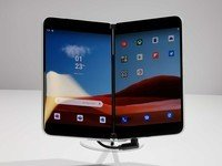 Microsoft brings Android OS development for Surface Duo in-house