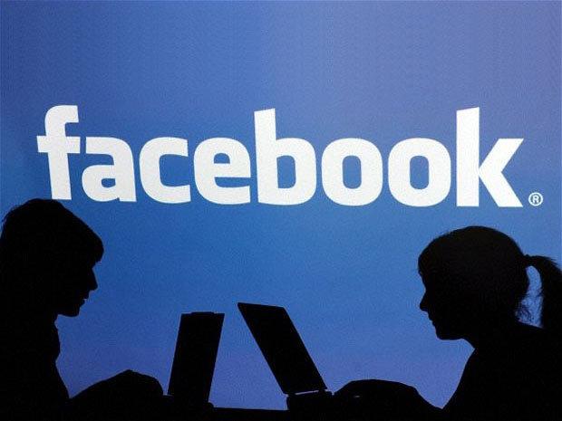 Facebook se glisse dans la peau des escrocs