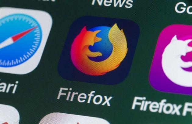 Firefox suspend son service Firefox Send, exploité par des cybercriminels