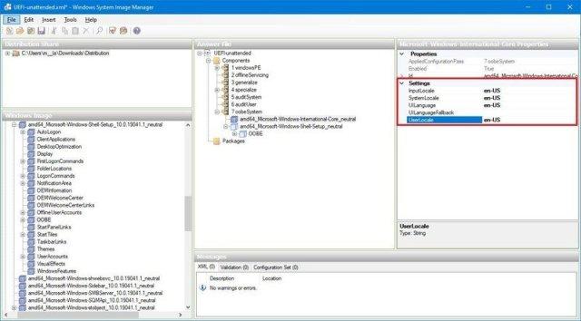 amd64_Microsoft-Windows-International-Core