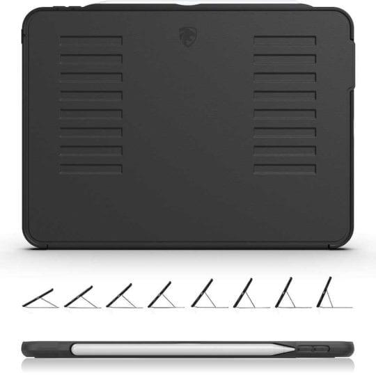 ZUGU Muse iPad Case