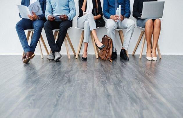 IT: les plateformes de recrutement innovent pour dénicher les perles rares