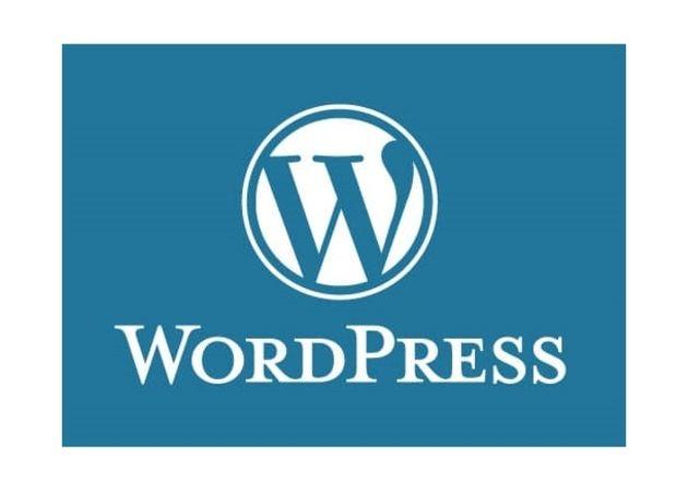 KingComposer corrige une faille XSS affectant 100000sites WordPress
