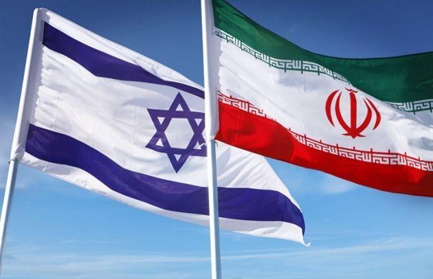 Le réseau hydraulique israélien de nouveau la cible de cyberattaques