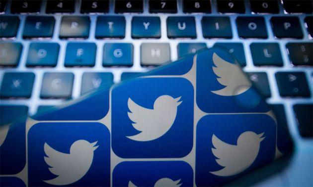 Les anciens employés de Twitter accusés d'espionnage font face à de nouvelles accusations