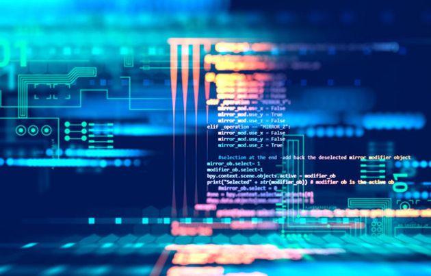 Les départements informatiques, principaux bénéficiaires des stratégies d'IA en entreprise