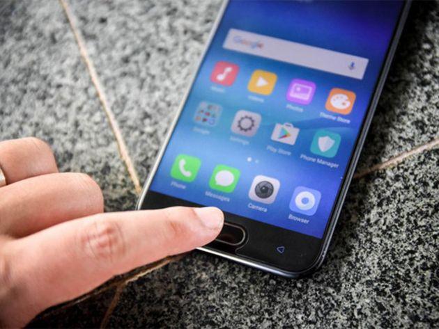 Lydia propose un crédit à la consommation simplifié pour ses usagers mobiles