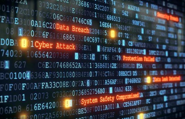 Malware : le FBI alerte toutes les entreprises étrangères officiant en Chine