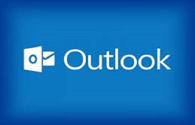 Microsoft Outlook ne fonctionne plus ? Voilà comment y remédier