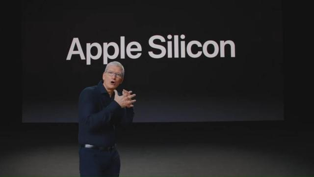 200715-03-wwdc-2020-tim-cook-announcing-apple-silicon.jpg