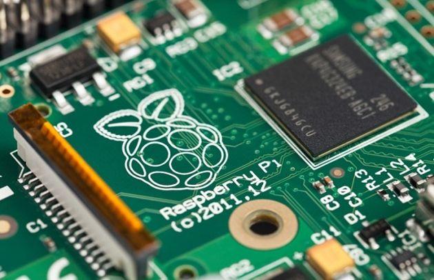 Raspberry PI4: comment j'ai construit un système radio pour suivre le trafic aérien