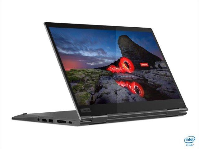 Lenovo ThinkPad X1 Yoga 5th Gen
