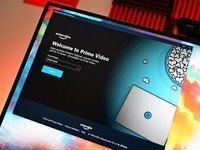 Amazon Prime Video for Windows 10 is now live and working