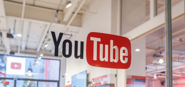 YouTube back again defaulting to 1080p in India, but only on Wi-Fi