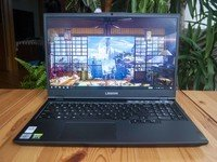 We weigh the Lenovo Legion 5i 15 against the Dell Gaming G5 15