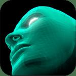 nightgate icone jeu ipa iphone ipad