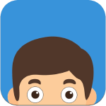 eyehacks icone app ipa iphone