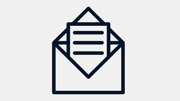 Certains clients mail sont vulnérables aux attaques via des liens