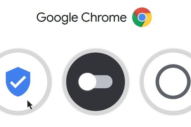 Chrome85, toujours plus rapide