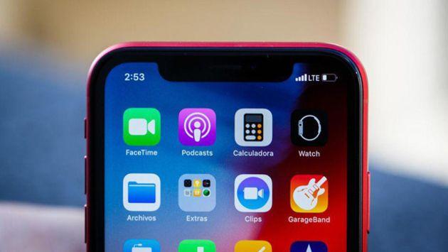 Devez-vous installer iOS 13.6.1 ?