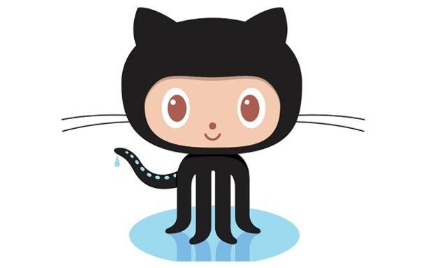 GitHub: la mise à jour vers Ruby2.7 corrige plus de 11000problèmes