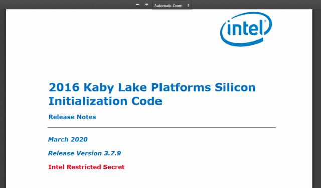 intel-restricted-secret.png