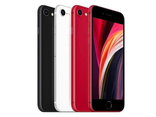 iPhone : pourquoi le conflit entre Trump et la Chine porterait préjudice à Apple