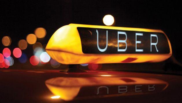 L'ancien RSSI d'Uber accusé d'avoir couvert un piratage en 2016