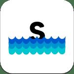 sound waves icone app ipa iphone ipad