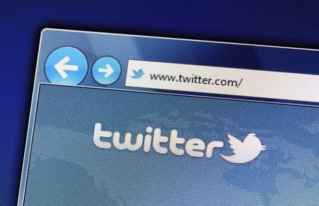 Piratage de Twitter : retour sur la chasse à l'homme lancée par le FBI