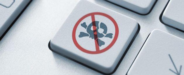 Piratage: deux membres du groupe Sparks ont été arrêtés